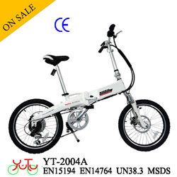 aluminum adult electric bike/electric motor bike manufacture