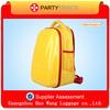 abs trolley case sport bags for gym export school bags ergonomic school bag