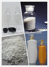 factory directly pet chips bottle grade pet film CP-328