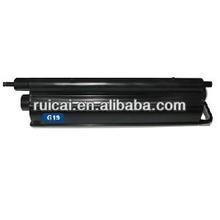 Compatible Canon IR8500 IR9070 IR105 laser toner cartirdge for CEXV4 GPR7 NPG19