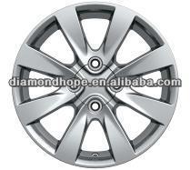car parts Alloy Wheels(ZW-AU-821)