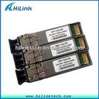Huawei Router 10G SFP Module 40km 1550nm
