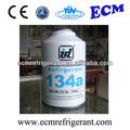 Um/c recarga 12oz r-134a pode para o auto condicionador de ar