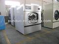 full auto máquina de lavado industrial 120kg