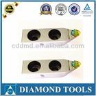 jewelry cutting tools diamond jewelry tools flywheel diamond tool
