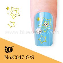 nail tattoo, nail stcker, water transfer nail art designs