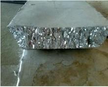 high quality of Zinc Ingots 100*100*500mm