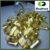 fish body oils 1000, bulk fish oil capsule, norwegian fish oil