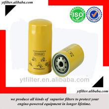 types of motorcycle diesel fuel filter 600-311-8220 FF5058 P550410