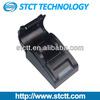 POS Thermal Receipt printing 58mm Thermal POS Receipt Printer