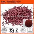 Lievito di riso rosso in polvere con monacolina k0.4% 0,8% 1. 0% 1. 5% 2. 0% 2,5% 3. 0%