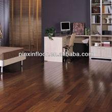 green planks vinyl click and environmental protection wooden pvc flooring