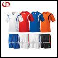 custom barato de times de futebol uniformes