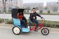 Elétrica carro de 3 rodas para venda