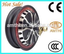 brushless dc wheel hub motors, electric vehicle brushless dc motor, electric hub motor for motorcycle