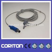 VS800 neonatal spo2 sensor, neonate wrap, 6P, compatible