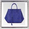 Original Designer High Quality Cow Leather Bags