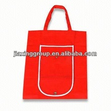 2014 green foldable bag hanger with mirror for shopping and promotiom,good quality fast delivery