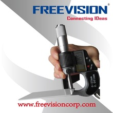 any WG ID programmable 0.8mm iso proximity Freevision RexID card