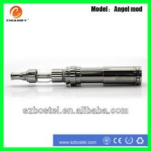 New mechanical mod electronic cigarette stainless steel Angel mod vape pen