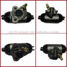 New Wheel Cylinder Assembly & Mazda 323 Rear Drum Brake Wheel Cylinder GJ21-26-610