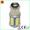 Best price 1142 24 5050 car auto tail braking light
