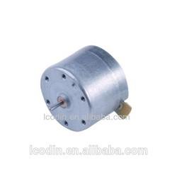 530AD 4.2-15v micro DC motor