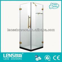 China new product bathroom silicone sealant