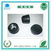 Dongguan factory customed polyurethane rubber bush