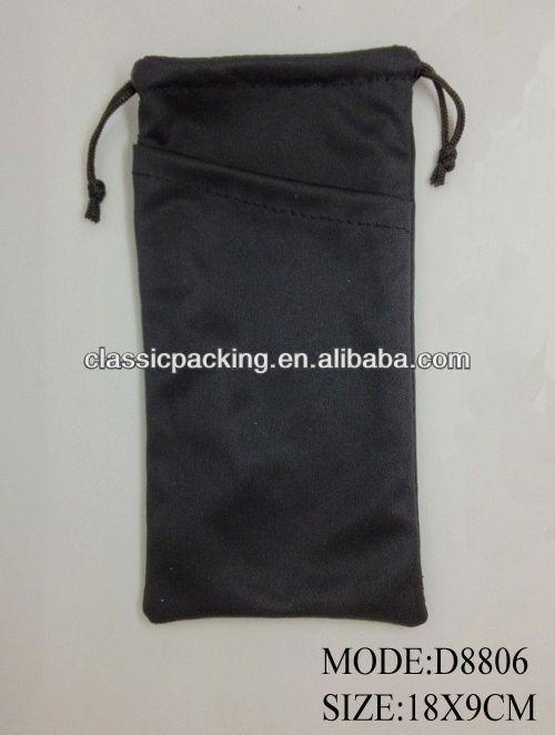 2013 new style drawstring jute bag reusable mesh drawstring bag ,drawstring packing bags