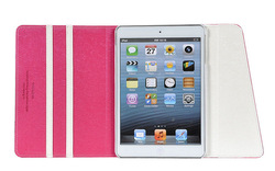 for custom ipad mini smart cover