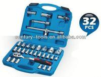automobile 12.5mm air brush kit