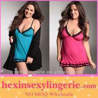 fat women mix colors hot sex girl photo lingerie