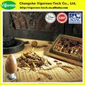 Medicina tradizionale cinese cordyceps estratto in polvere/cordyceps acido/cordicepina