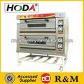 de baja potencia del horno de la cocina del hogar aparato eléctrico
