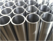 12 years experience hydraulic cylinder tube factory can custom made