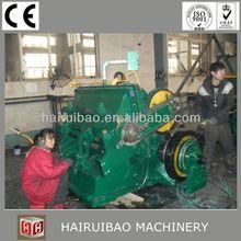 2014 hot sale high quality paper cup die cutting machine