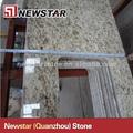newstarหินแกรนิตแผ่นไม้อัดเคาน์เตอร์ราคาถูก