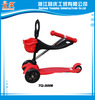 3 wheels trike scooter new toys and scooter for kids