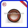 High quality nok oil seals /metal shaft seals /oil sealing
