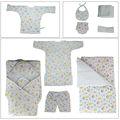 çin yapılan üreticisi bebek giysileri çocuk giyim üreticileri çin