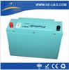 12V100Ah Battery pack / Lithium battery pack for caravan mover