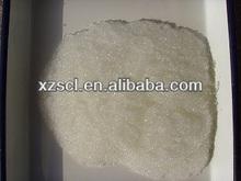 weak acid cation ion exchange resin alkaline salt removal