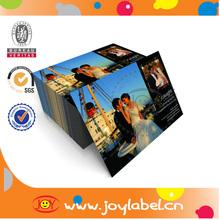 wholesale postcard&postcard printing&postcard
