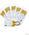 vendita calda punti di sutura catgut