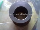 petrochemical industry bearing, eccentric bearing 180752202