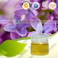 99% petróleo eugenol c10h12o2