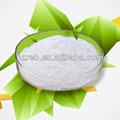 extact barryberry ursin arbutina