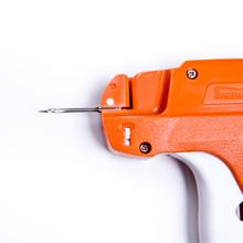 Textiles para el tag pistola