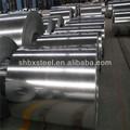 Tôle galvanisée prix/enroulement en acier galvanisé z275/en tôle galvanisée